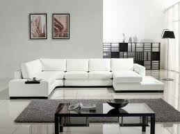 white modern couches. White Modern Sofa Best Of Designs An Interior Design Couches