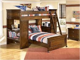 ashley furniture bunk beds with desk ashley unique furniture bunk beds