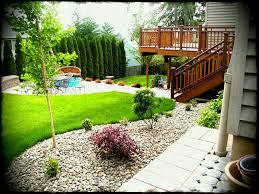 design your own lighting. Design Your Landscape Online Free Own Lighting App Garden With Plans Floor Plan Best Of Software