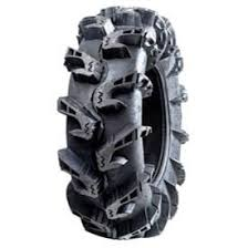 mud tires. Fine Mud Gorilla Silverback MT2 Mud Tires Intended E