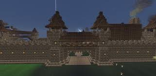 minecraft gate. Perfect Gate Minecraft Medieval Wall Gate Tutorial How To Build A Gate  YouTube Inside U