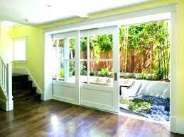 office french doors. Office French Doors Double For Bedroom Interior Sliding Door Pertaining To Ideas Idea Small E