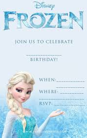disney birthday invitation templates com 25 disney birthday invitation templates