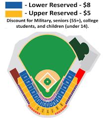 Tampa Yankees Stadium Seating Chart Tampa Yankees Stadium Seating Chart Elcho Table