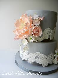 Top Hat Cake Designs Lace Wedding Cake Idea The Shape Reminds Me Of A Top Hat
