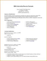 intern resume example.Internship-Resume-Examples-Top-10-Resume-Objective -Examples-And-Resume-Resume-Examples.jpg