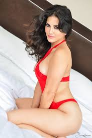 Sunny Leone Nude Spanish Hotel Room Fucking XXX 18 ONLY