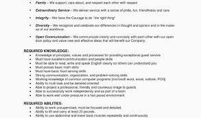 Senior Caregiver Resume Sample With Job Resume Barista Resume Tips