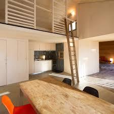 stone house furniture. Vudafieri Saverino Partners, Paolo Valentini · Mountain Stone House. Sondrio, Italia House Furniture