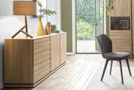 produits meubles gautier