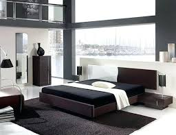 bedroom designs for guys. Modern Room Ideas For Guys Bedroom Designs Men Brilliant Inspiration Design .