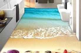 Dolphin Flooring Ideas For Home Beautiful Bathroom Flooring Design Floor  Designs For Homes In India Latest