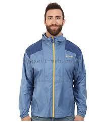 plus size columbia jackets jackets and coats columbia mens plus size flashback
