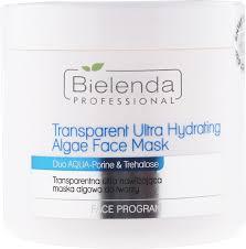 <b>Альгинатные маски</b> для лица — купить с бесплатной доставкой ...