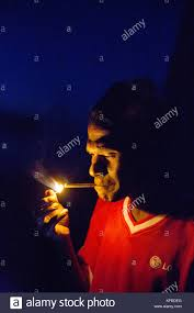 wolo lighting. Wonderful Lighting INDONESIA Flores Melchoir Maxi Saga The Leader Of Wolo Tribe At  Village Lighting A Cigarette With Lighting