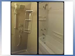 milwaukee bathroom remodeling. milwaukee bathroom remodeling t