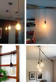 track lighting with cord. Track Lighting With Cord Best 25 Plug In Pendant Light Ideas On Pinterest A