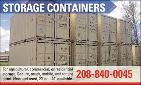 idaho falls storage ads for storage conners in idaho falls id idaho falls storage units for