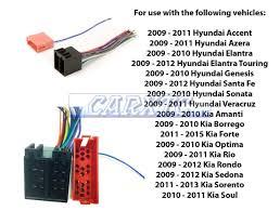 2011 kia rio wiring diagram wiring library 2012 kia optima amplifier wiring diagram data wiring diagrams u2022 09 kia rio5 09 kia