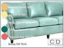 color coming off leather couch color coming off leather couch of sofa lour color coming off
