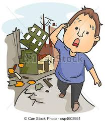 Download earthquakes images and photos. Earthquakes Illustrations And Stock Art 10 121 Earthquakes Illustration Graphics And Vector Eps Clip Art Available To Search From Thousands Of Royalty Free Clipart Providers