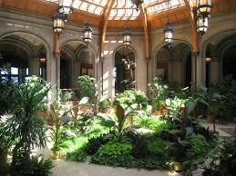 Indoor Garden Marvellous Indoor Garden Peacefieldorchard