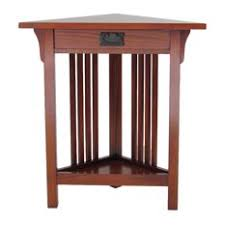 tall end tables. Wayborn Home Furnishing Inc - Hugo Corner Table Side Tables And End Tall I