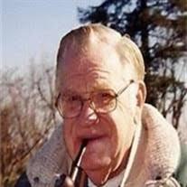 gwendolyn hicks w c doc hicks jr obituary visitation funeral