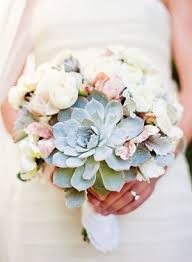 Paper Flower Bouquet For Wedding Wedding Flowers Fresh Vs Paper Flowers Perfect Wedding