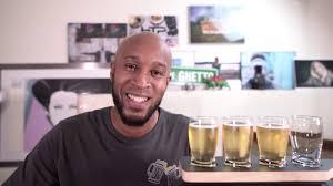 Coors Light Is The Best Best Damn Light Beer Bud Light Vs Coors Light Vs Miller Lite Itsbeerdrank