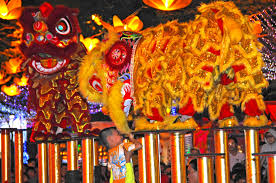 new year vietnamese new year photo ideas chon 2 the largest lunar in victoria sbs your