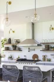 retro kitchen lighting ideas. Antique Kitchen Lighting Ideas Awesome Light Fixtures Retro .