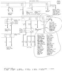 wiring diagram for 2003 mitsubishi eclipse the wiring diagram 2001 mitsubishi eclipse gs radio wiring diagram 2001 wiring wiring diagram