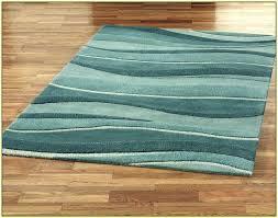 unthinkable aqua area rug 8 10 cleaning phoenix familylifestyle target canada