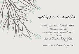 free e wedding invitation cards tbrb info Electronic Wedding Invitations Samples e wedding invitation cards vertabox com electronic wedding invitations templates