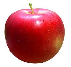 apple food. food, fruit, apple, fresh apples, red apple food e