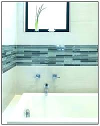 self adhesive wall tiles l and stick tiles l and stick self adhesive mosaic wall self adhesive wall tiles