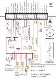trane baysens019b thermostat wiring diagram wiring library gas furnace wiring diagram fresh honeywell heat pump thermostat trane tud120r 2 of