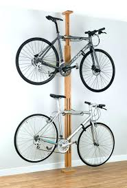 diy bike storage garage bike storage ideas decoration bike holder wall garage bike storage ideas bike