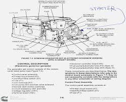 wiring diagram onan generator cubefield co Rv Generator Wiring Diagram onan 6500 generator wiring diagram rv generator wiring diagram generac