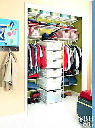 hanging closet organizer ideas.  Ideas Kids Closet Organizer Ikea Furniture Furnishing Creative Small  Organization Cheap Hanging  Inside Hanging Closet Organizer Ideas