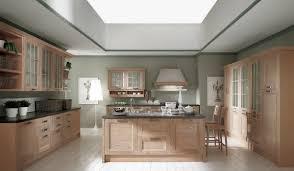 Cucinesse: #cucina classica angel evoluzione di stile