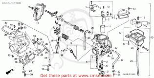 beverage air kf48 1as wiring diagram 36 wiring diagram images  at Eaton Soft Starter Wiring Diagram Esw40ca R26