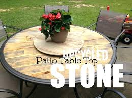 patio table replacement glass top bay patio furniture replacement glass patios replacement round glass patio table top hampton bay patio furniture