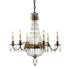 buy lighting fixtures. Buy Chandelier Cheap Crystals Shop Near Me Lighting Fixtures Online India