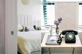 Cheap diy furniture ideas steal Pallet Pinterest Ideas To Steal From This Threebedroom Condo With Diy Touches