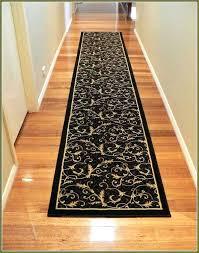 extra long rug runners long hallway runners elegant long runner rugs long hallway runner rugs home