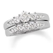 silver new wedding rings Wedding Band Sets Zales wedding rings sets zales wedding band sets zales