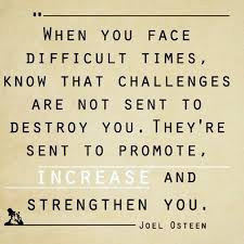 Joel Olsteen Inspirational Quotes Best Joel Osteen Positive Quotes WeNeedFun