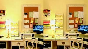 home deco office deco. Office Deco. Organize Home Deco Attractive For Your Ideas Best Fabulousanizing Decor Tips Consultant